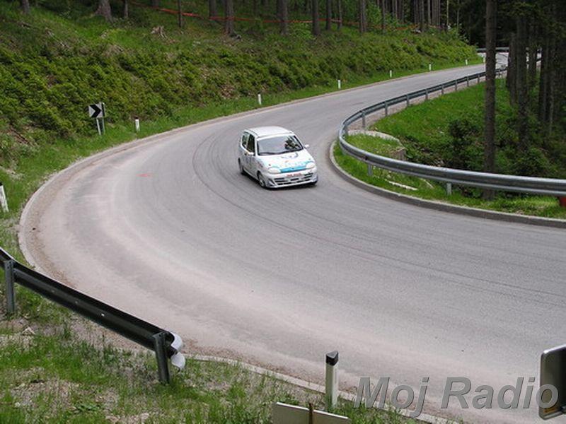 Rally rogla 2003-04 191