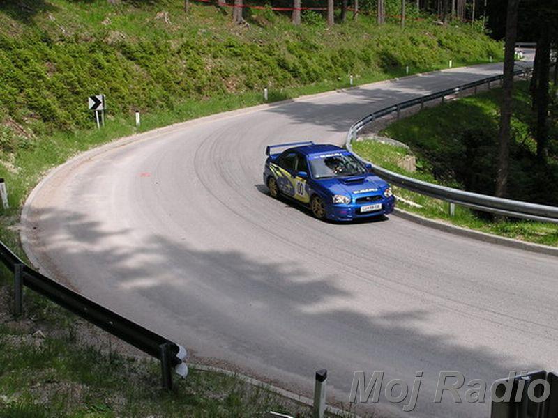 Rally rogla 2003-04 194