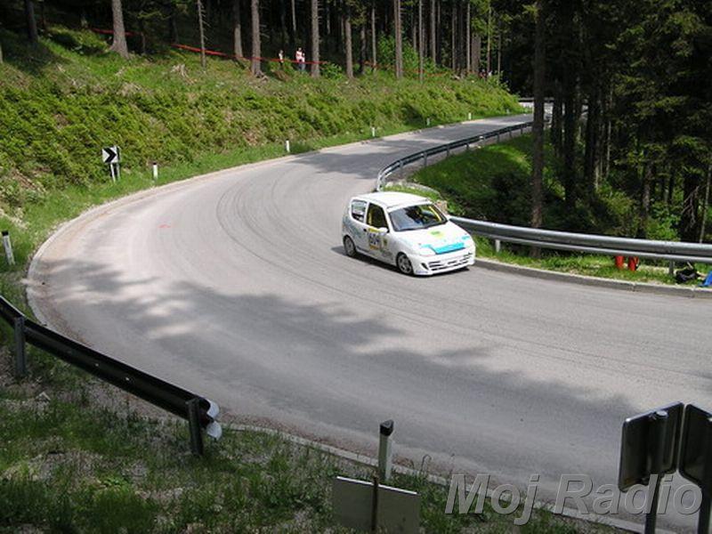 Rally rogla 2003-04 195