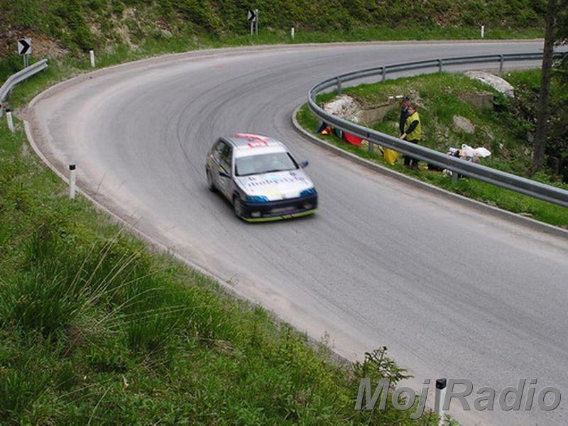 Rally rogla 2003-04 196