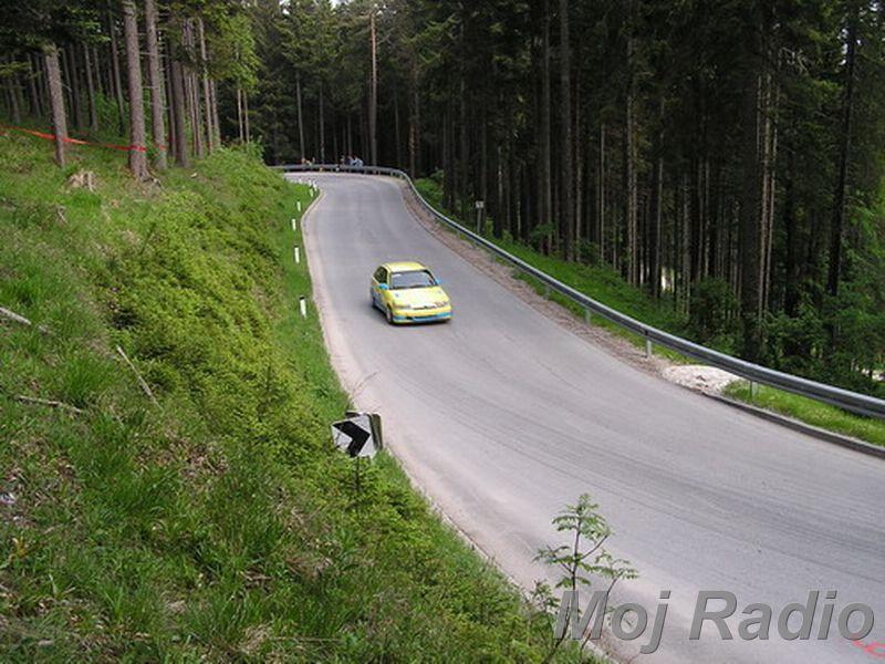 Rally rogla 2003-04 199