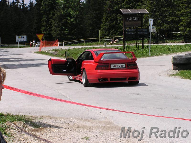 Rally rogla 2003-04 20