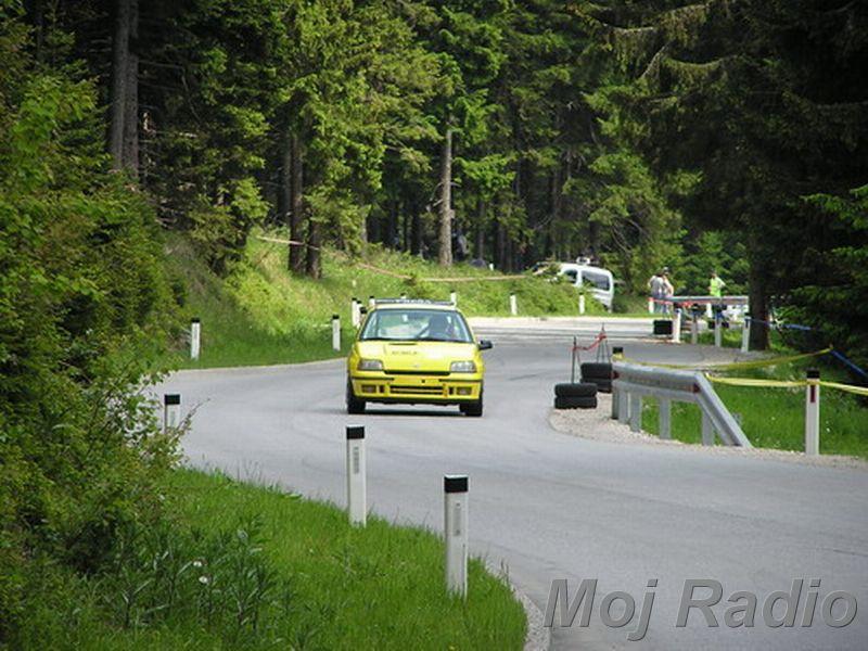 Rally rogla 2003-04 201