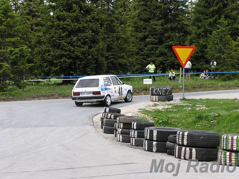 Rally rogla 2003-04 202