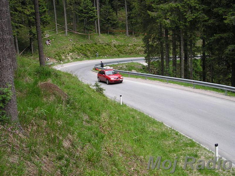 Rally rogla 2003-04 203