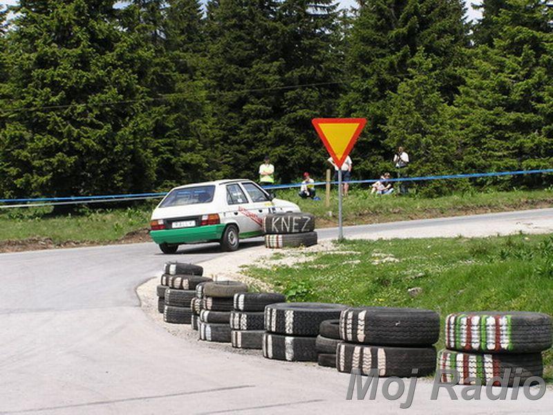 Rally rogla 2003-04 204