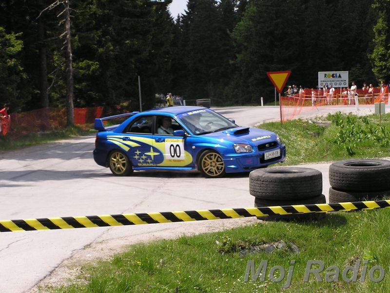 Rally rogla 2003-04 21
