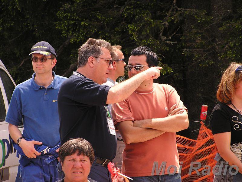 Rally rogla 2003-04 22