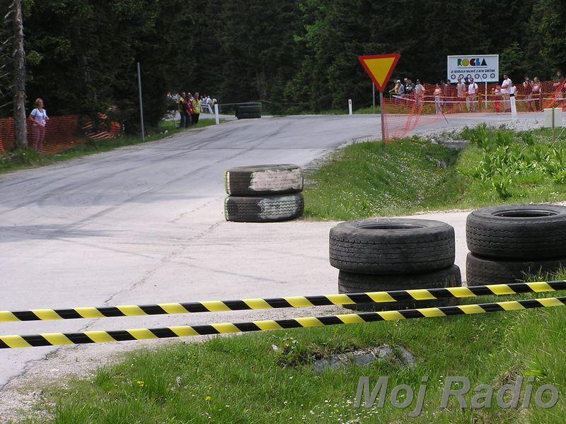 Rally rogla 2003-04 23