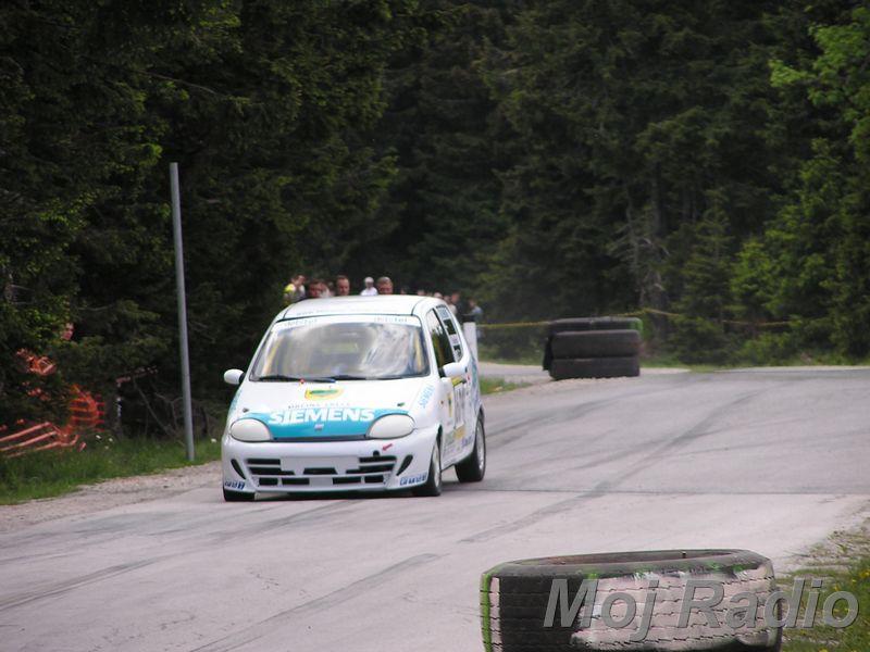 Rally rogla 2003-04 24