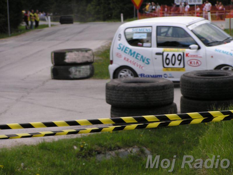 Rally rogla 2003-04 26