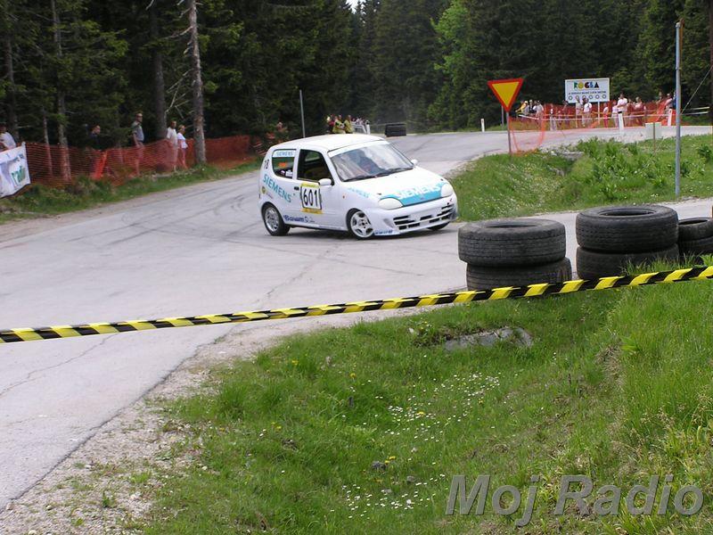 Rally rogla 2003-04 27