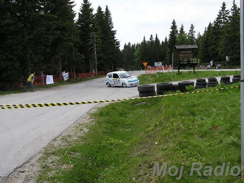 Rally rogla 2003-04 28