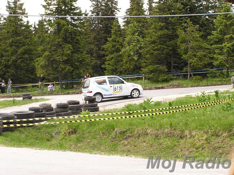 Rally rogla 2003-04 29