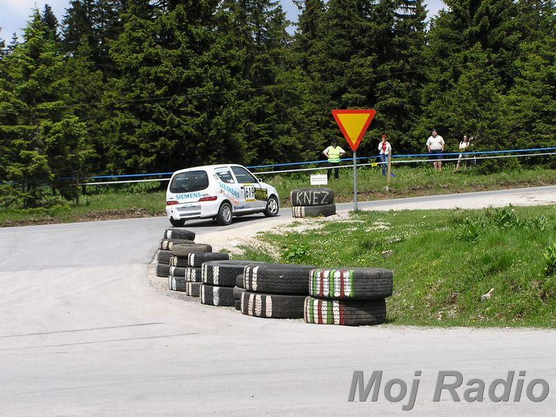 Rally rogla 2003-04 30