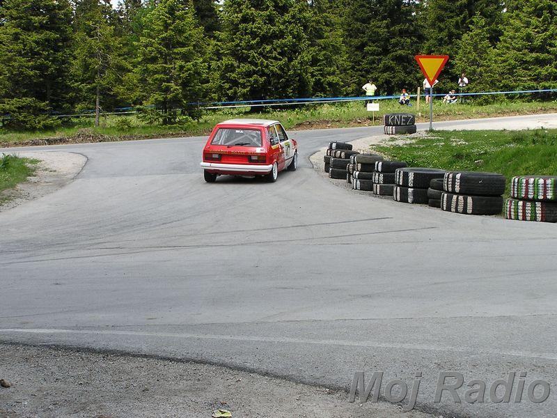 Rally rogla 2003-04 36