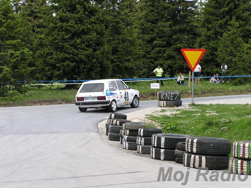 Rally rogla 2003-04 37