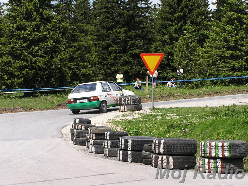 Rally rogla 2003-04 38