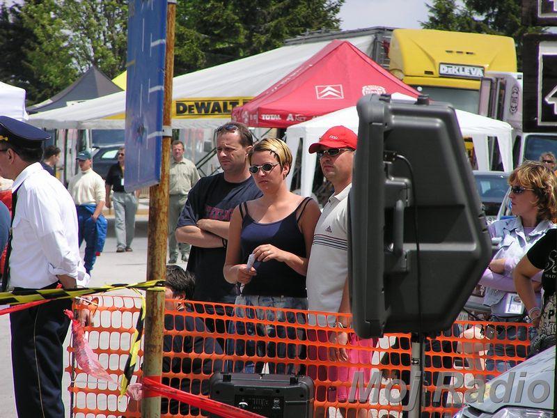 Rally rogla 2003-04 39