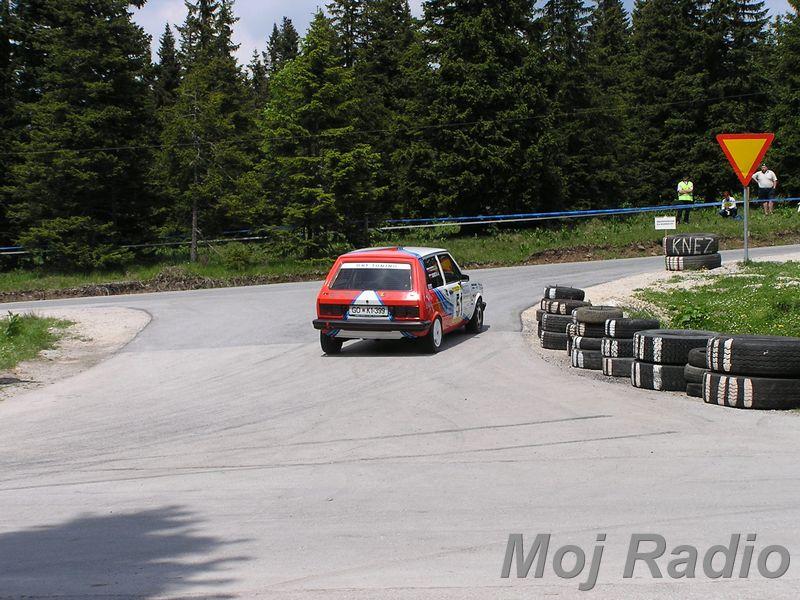 Rally rogla 2003-04 40
