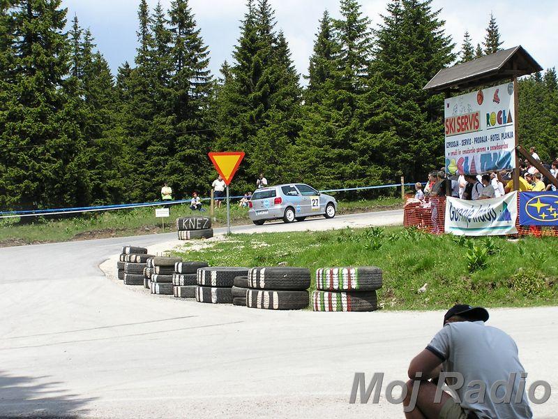 Rally rogla 2003-04 41
