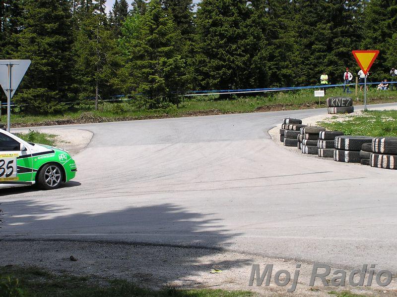 Rally rogla 2003-04 43
