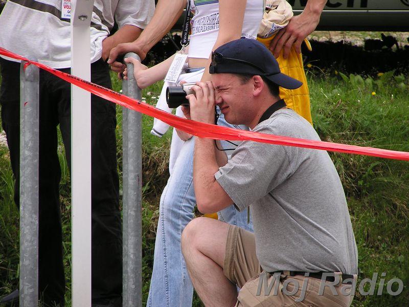 Rally rogla 2003-04 46