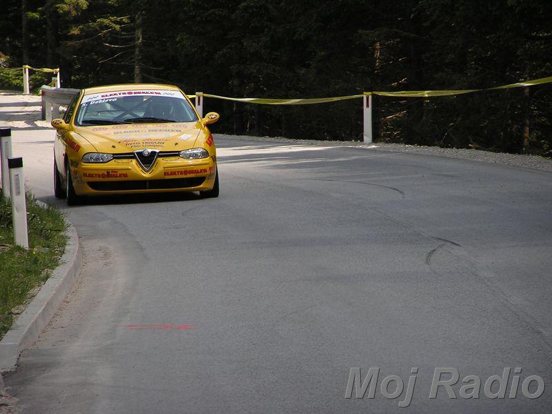 Rally rogla 2003-04 48