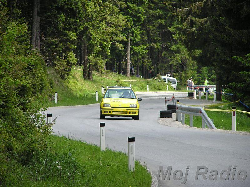 Rally rogla 2003-04 49