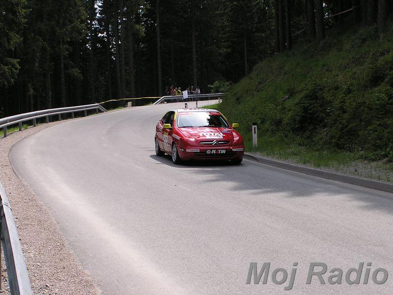 Rally rogla 2003-04 58