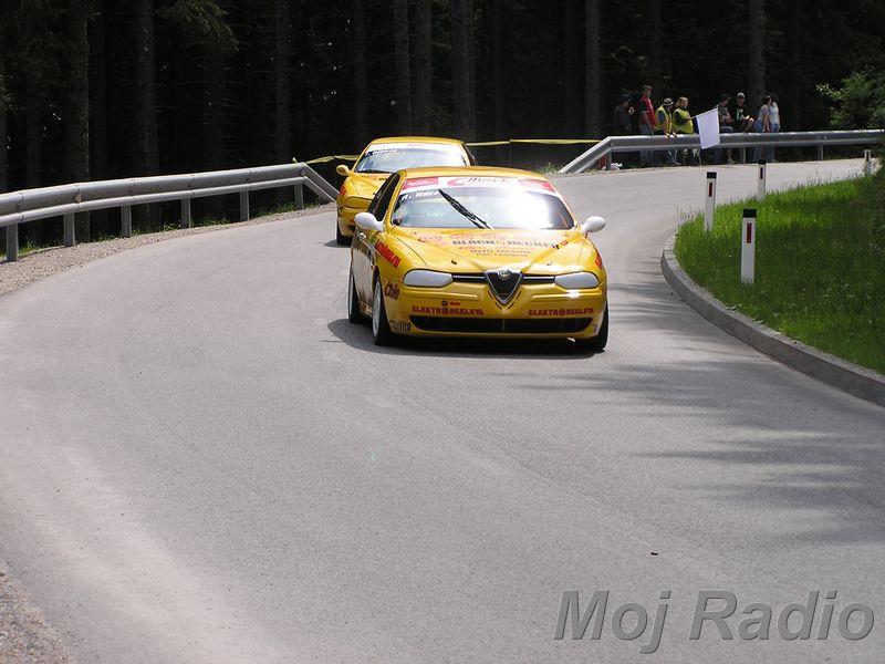 Rally rogla 2003-04 59