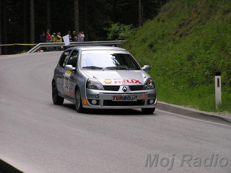 Rally rogla 2003-04 61