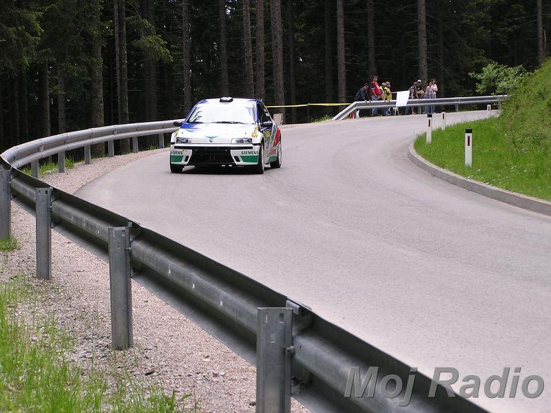 Rally rogla 2003-04 66