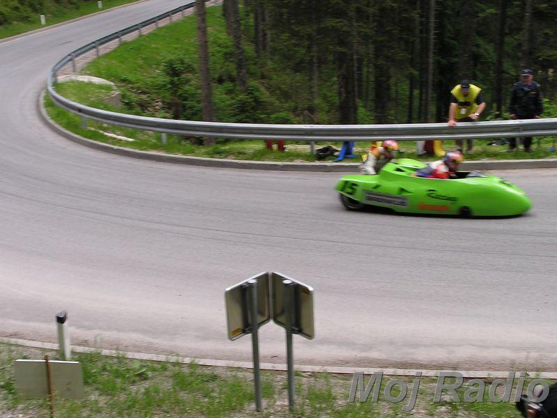 Rally rogla 2003-04 67