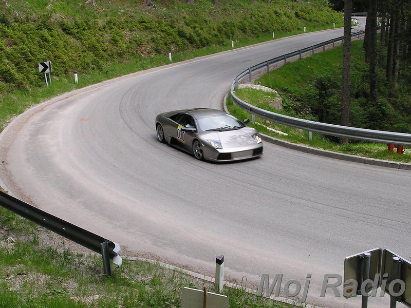 Rally rogla 2003-04 68