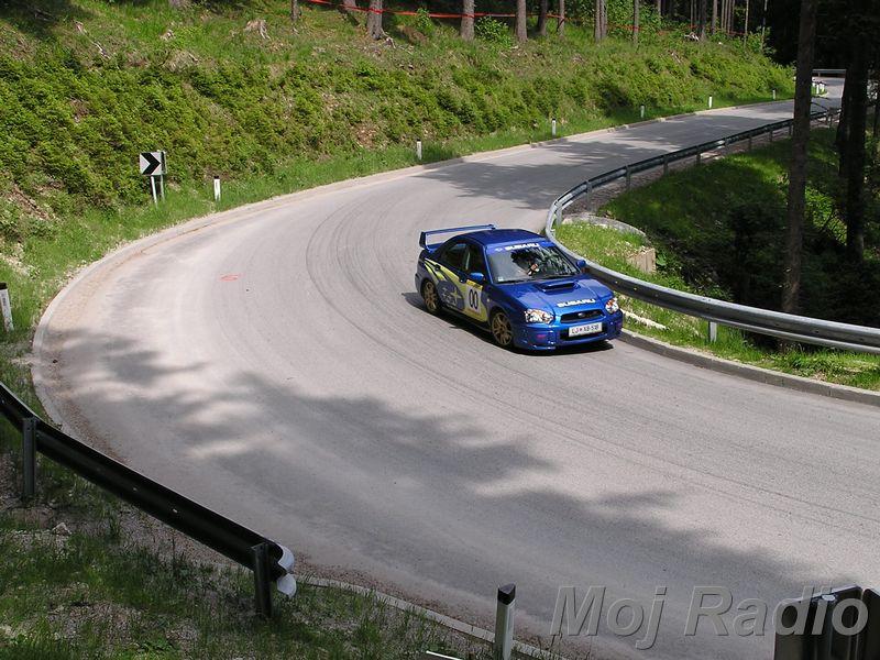 Rally rogla 2003-04 69