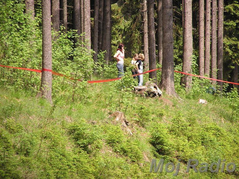 Rally rogla 2003-04 70