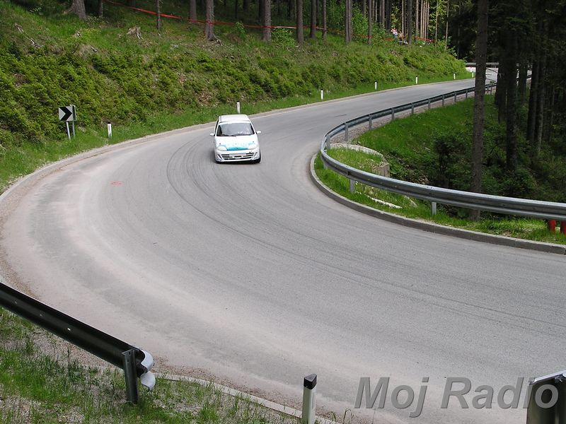 Rally rogla 2003-04 71