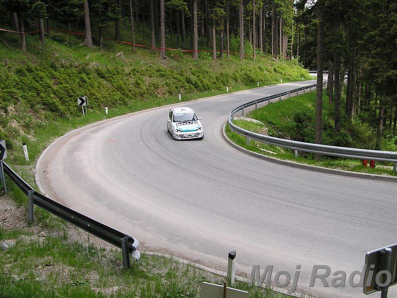 Rally rogla 2003-04 76