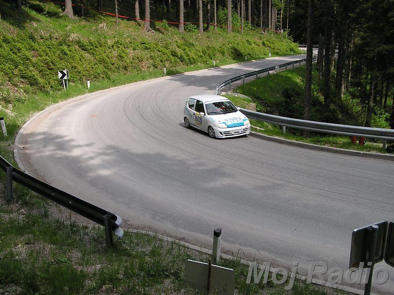 Rally rogla 2003-04 77