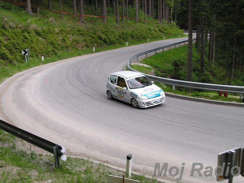 Rally rogla 2003-04 80