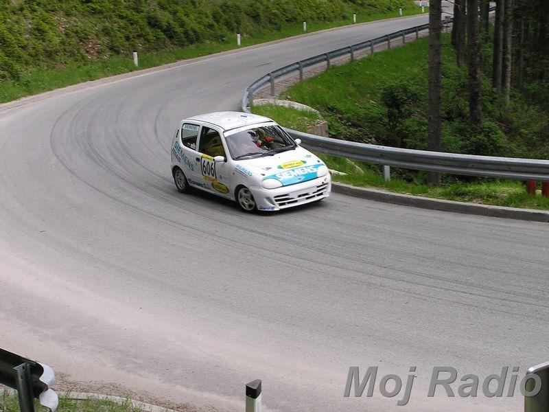 Rally rogla 2003-04 81