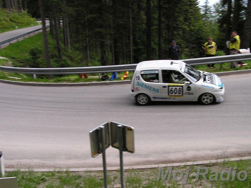 Rally rogla 2003-04 82