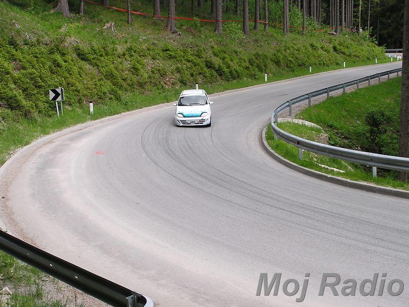 Rally rogla 2003-04 83