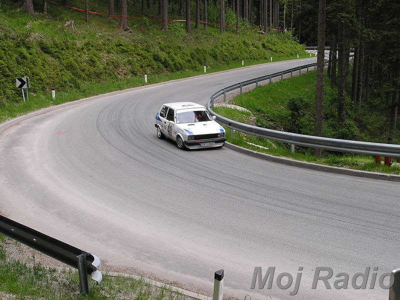 Rally rogla 2003-04 87