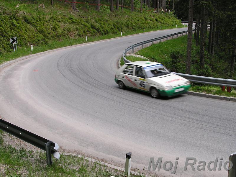 Rally rogla 2003-04 88