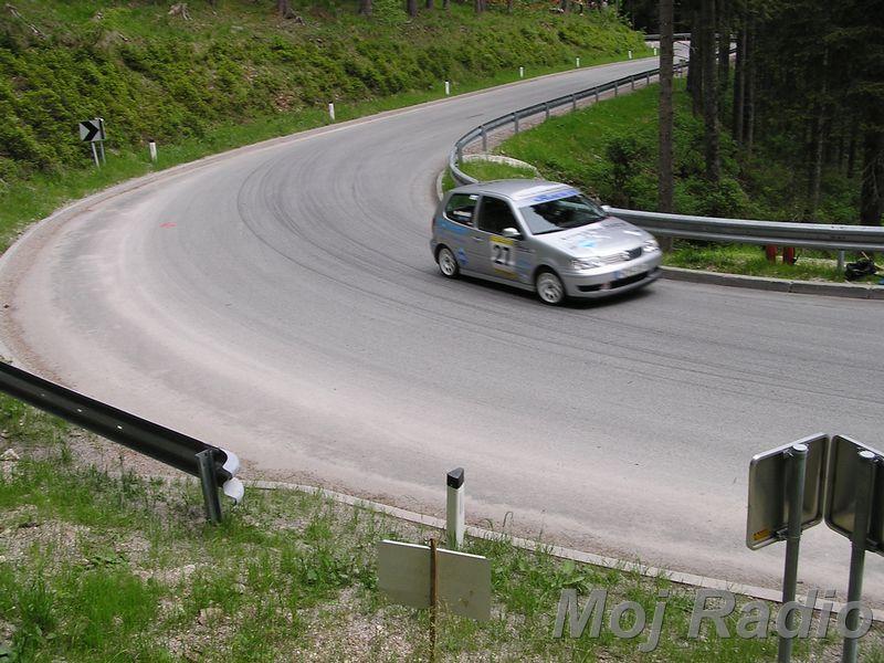 Rally rogla 2003-04 89