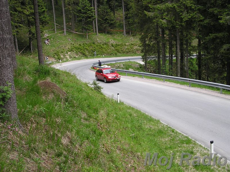 Rally rogla 2003-04 91