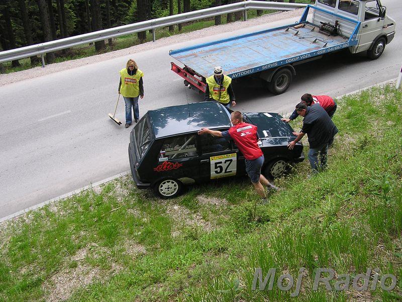Rally rogla 2003-04 92
