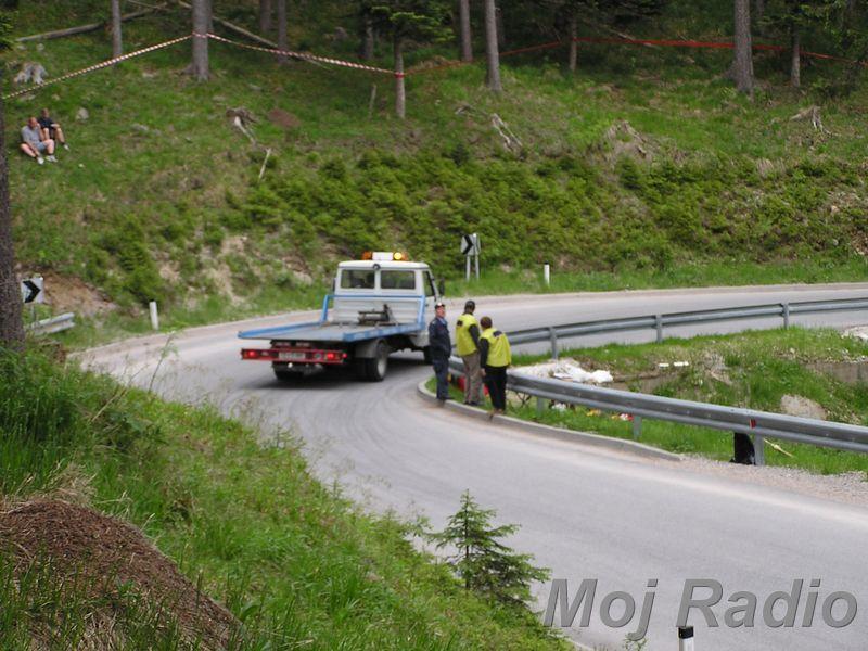 Rally rogla 2003-04 93